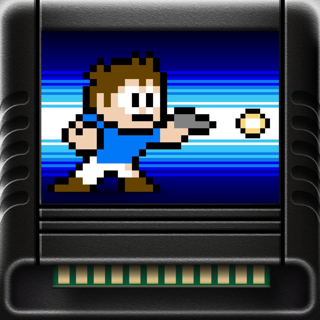 Venture Kid Icon