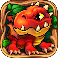 Monstergotchi Icon